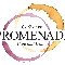 Promenade Cafe and Wine - Restaurants - 204-233-7030