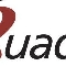 Quadrus Development Inc - Computer Software - 403-257-0850