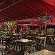 Mikes - Restaurants - 450-777-3030