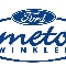 Ford Hometown Service Ltd - New Car Dealers - 204-325-4777