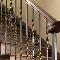 Entreprise Li-Ma-Co Inc - Constructeurs d'escaliers - 418-831-4947