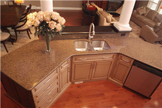 soapstone countertops regina with 3388205 on 3714969 moreover 101036471 additionally 101036471 moreover 3388205 also 5439055.