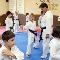 Centre Shin Karaté Do Sylvain Lagacé - Écoles et cours d'arts martiaux et d'autodéfense - 450-378-4686