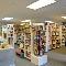 Nearly New Books Inc - Rare & Used Books - 250-339-1278