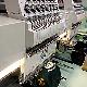 Fabrik L Inc - Broderie - 450-777-0588
