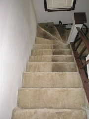 Full Steam Carpet & Upholstery Care - Photo 4