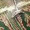 Full Steam Carpet & Upholstery Care - Photo 6