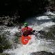 Aquabatics - Kayaks & Canoes - 403-288-9283