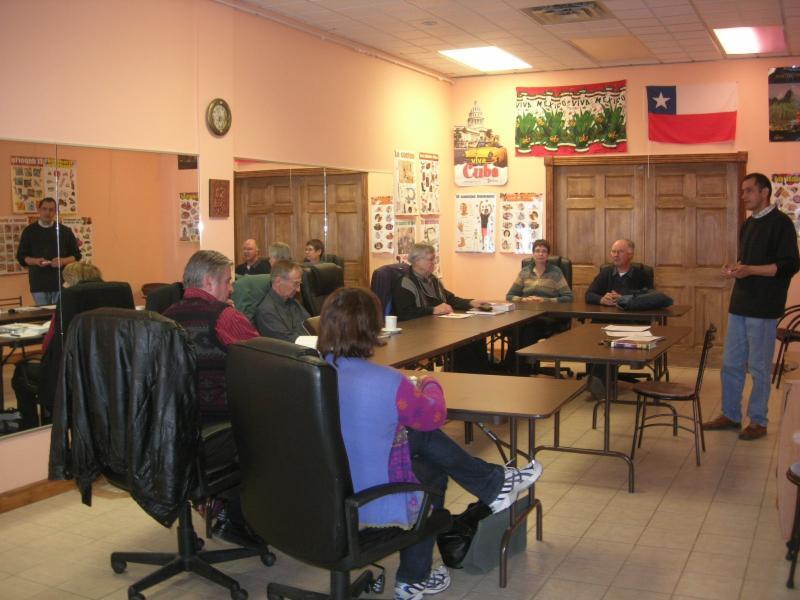 Librairie El Libro Espagnole Café - Photo 3