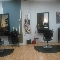 Salon Nouvostyl - Salons de coiffure et de beauté - 819-762-7277