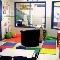 BrightPath - Childcare Services - 1-888-808-4092