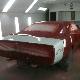 Auto 223 Inc - Automobiles de collection et voitures anciennes - 450-358-3713