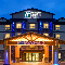 Holiday Inn Express & Suites - Hotels - 778-225-0010