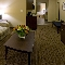 Holiday Inn Express & Suites - Motels - 778-225-0010