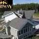 View Midway Home Improvements's Oshawa profile