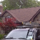 Midway Home Improvements - Eavestroughing & Gutters - 905-427-8613