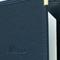 Kronos Menu - Imprimeurs - 514-731-3981