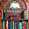 Laughing Oyster Book Shop Ltd - Book Stores - 250-334-2511