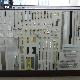 P E Fraser - Moustiquaires de portes et de fenêtres - 418-681-3214
