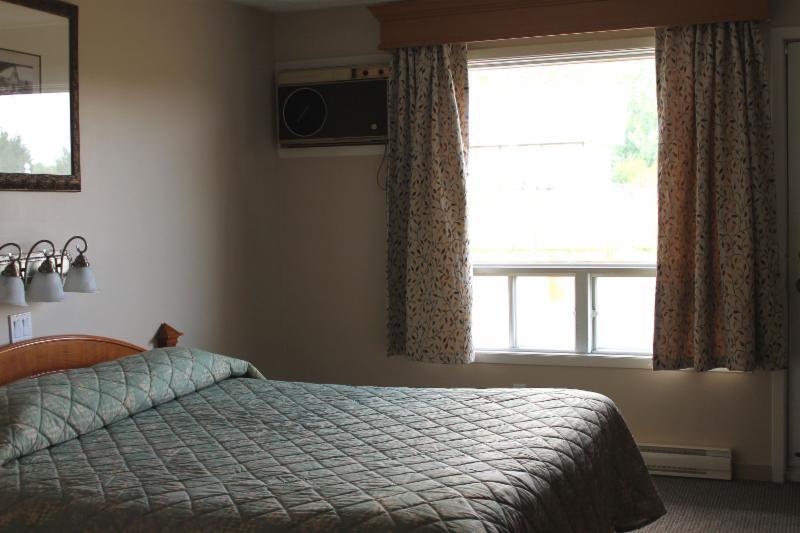 Motel Granby - Photo 2