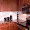 Fits Right Countertops - Kitchen Cabinets - 604-882-0080