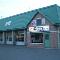 Master Mechanic Whitby - Auto Repair Garages - 905-430-7577