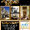 Construction Viking - Home Improvements & Renovations - 819-303-1529