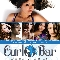 Curl Bar - Hairdressers & Beauty Salons - 416-777-2875