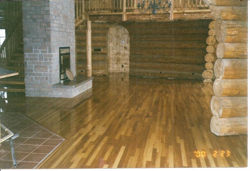 Excess Flooring - Home - Cheap laminate hardwood flooring ...