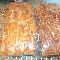 Totally Gluten Free Ltd - Baked Goods Wholesalers - 403-789-8432