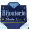 Bijouterie Mode l'Or Inc - Bijouteries & bijoutiers - 418-872-8472
