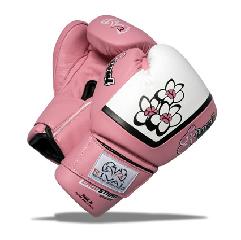 Équipements de boxe Rival Boxing Gear - Photo 1