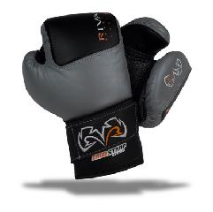 Équipements de boxe Rival Boxing Gear - Photo 3