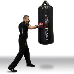 Équipements de boxe Rival Boxing Gear - Photo 5