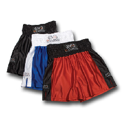 Équipements de boxe Rival Boxing Gear - Photo 9