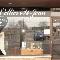 Cellier St-Jean - Matériel de vinification et de production de la bière - 450-348-0382