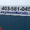 Jayman Metals Inc - Car Wrecking & Recycling - 1-877-529-6260