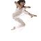 Dans'Atout - Cours de danse - 514-366-4334