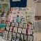 Educational Distributors - Teaching Aids & Educational Supplies - 403-251-3904