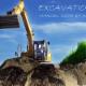 Excavation Marcel Côté & Fils Inc - Entrepreneurs en drainage - 418-849-9495