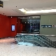 photo Calforex Currency Exchange - West Edmonton Mall