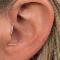 Complete Hearing Health Ltd - Hearing Aids - 519-832-3900