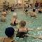 Acti-Forme - Écoles et cours de natation - 418-529-9238