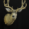 Cam's Taxidermy - Sporting Goods Stores - 403-285-8070