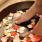 Complete Wellness - Registered Massage Therapists - 519-534-2003