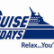 Cruise Holidays Of Metro East - Cruises - 905-426-7884