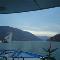 Cruise Holidays of Metro East - Cruises - 905-839-3601