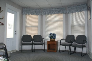 Truro Denture Clinic - Photo 2