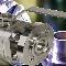 The Pickford Group Ltd - Hydraulic Equipment & Supplies - 403-571-0571