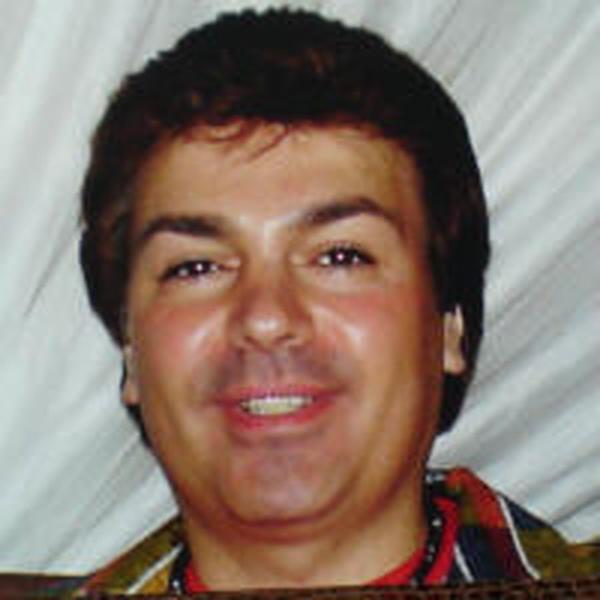 Jean-Pierre Turgeon spécialiste en dermo-esthétique - Clinique D'Esthétique De La Capitale